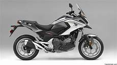 canadian prices for 2016 honda africa vfr1200x