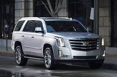 2019 cadillac escalade redesign 2020 cadillac escalade will the upcoming redesign still