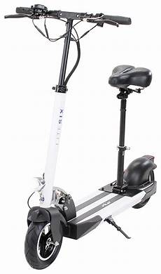 E Scooter Straßenzulassung - ohne stra 223 enzulassung elektro roller zweir 228 der