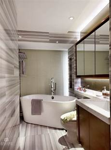 modern bathroom decor ideas sophisticated home with asian tone