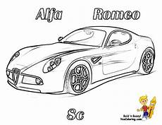 Malvorlagen Urlaub Strand Cing Sports Cars Coloring Pages Images Coloring Pages