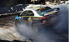 dirt rally for ps4 and xbox one vg247