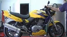 Honda Cb 500 Pc32 Motorrad Teile