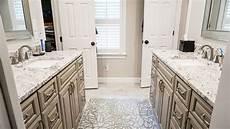 bathroom remodeling company contractor apex nc
