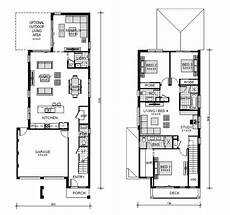 mirvac house plans mirvac portfolio design house design how to plan