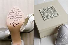 message for wedding gift 10 thoughtful gift ideas for brides grooms weddingsonline