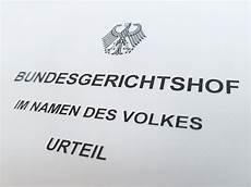 gewohnheitsrecht nutzung nachbarschaftsrecht archive rechtstipp24