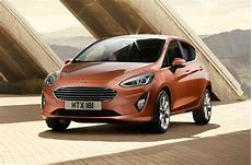 2017 ford officially revealed specs and