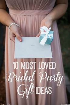 10 most loved bridal party gift ideas bridesmaid gift inspiration