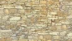 Wall Texture Seamless 17342
