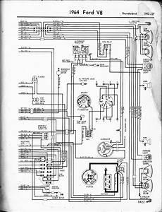O Desenvolvimento Da Tecnologia No Seu Pa 237 S Overlocker