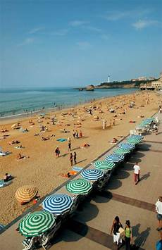 Pays Basque Biarritz Cruise Bordeaux Le Site Officiel