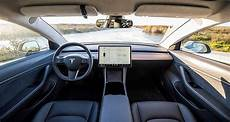 6 things wrong with the tesla model 3 news