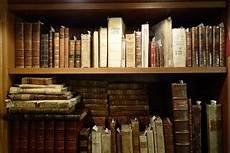 Bücher - erstausgaben signierte b 252 cher und antiquarische sammlerst 252 cke