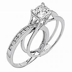 unique wedding rings for that is cheap with images