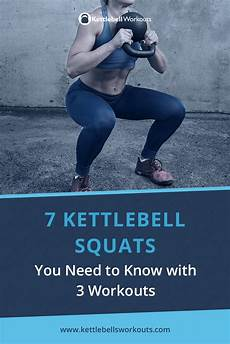 kettlebell squat swing 7 kettlebell squats you need to no 7 is bonkers