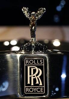 Rolls Royce Logo Hd Wallpapers 1080p - 2018 top 80 rolls royce logo images free 2018