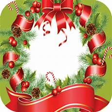 merry christmas frames photo editor ca appstore for android
