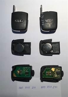 Audi A4 Schlüssel Anlernen - schl 252 ssel anlernen nach 220 berholung vom ksg technik