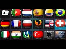 live tv live tv addon 2018 all world iptv usa uk tv channels