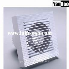 Kitchen Exhaust Fan Supplier In Singapore by Ventilation Fan Exhaust Fan Air Ventilator Ventilating