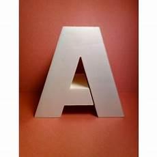 d 233 coupe de lettres et logos en polystyr 232 ne lettres d 233 coup 233 es