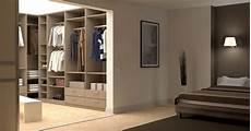 Ankleidezimmer Selbst Planen Ankleide Zimmer