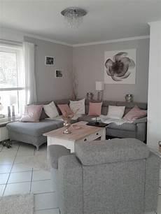 wohnzimmer rosa wohnzimmer in grau wei 223 und farbtupfer in matt rosa