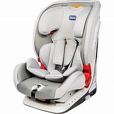 Test Chicco Youniverse Fix Si 232 Ge Auto Ufc Que Choisir