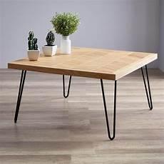 dänisches bettenlager tisch couchtisch skamby 70x70 wohnen couchtisch tisch und
