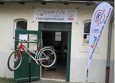 adfc wolfenb 252 ttel veloworx die fahrrad