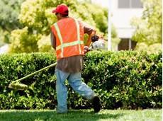 carime lecce servizi la pulisan pulizie civili industriali ed