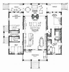 dogtrot house floor plan dog trot house plans southern living dogtrot house floor