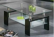 glastisch kaufen bestseller shop f 252 r m 246 bel und einrichtungen