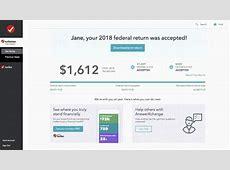 turbotax get copy of tax return