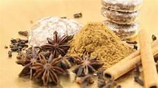 Lebkuchengewürz Selber Machen - lebkuchen gew 252 rz selber machen