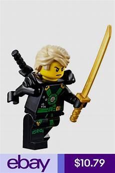 Lego Ninjago Malvorlagen Ebay Lego Ninjago Malvorlagen Ebay Kinder Zeichnen Und Ausmalen