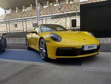2019 Porsche 911 India Launch Highlights Price Images