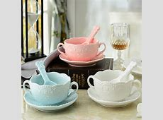 Popular Pink Dishes Dinnerware Buy Cheap Pink Dishes