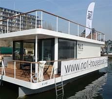 hausboot kaufen köln 220 ber lucky lures kannst du boote kaufen mieten und verkaufen