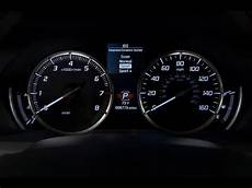 2015 acura tlx thrilling performance integrated