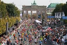 bmw berlin marathon 2020 bmw berlin marathon berlin germany 9 27 2020 my