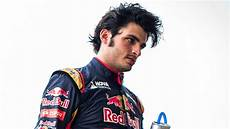 carlos sainz jr is ready to win but where should he go