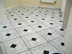 black white vinyl floor tiles self stick tile design ideas