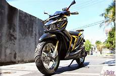 Mio Soul Gt Modifikasi by Yamaha Mio Soul Gt Modifikasi R Way Collection