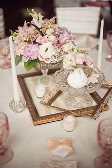unique wedding centerpieces picture frames elizabeth