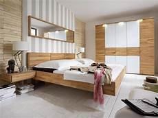 schlafzimmer holz weiß kleiderschrank massiv holz massivholz m 246 bel in goslar