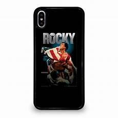 Rocky Balboa 2 Iphone Xs Max Di 2020 Dengan Gambar