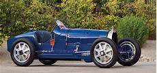 bugatti type 35b 1930 autorevue at