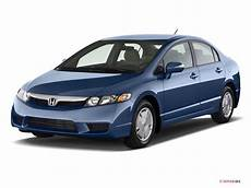 2011 Honda Civic Hybrid Prices Reviews Listings For